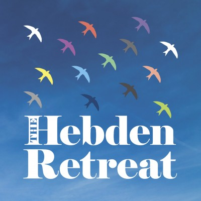 The Hebden Retreat