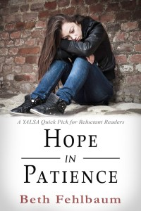 Resized Hope Cover