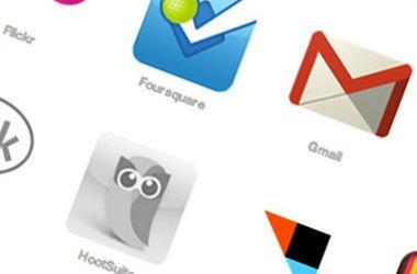 IFTTT (If This, Then That): Your Personal Geek