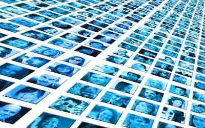 Job Hunting? 6 Social Media Tips