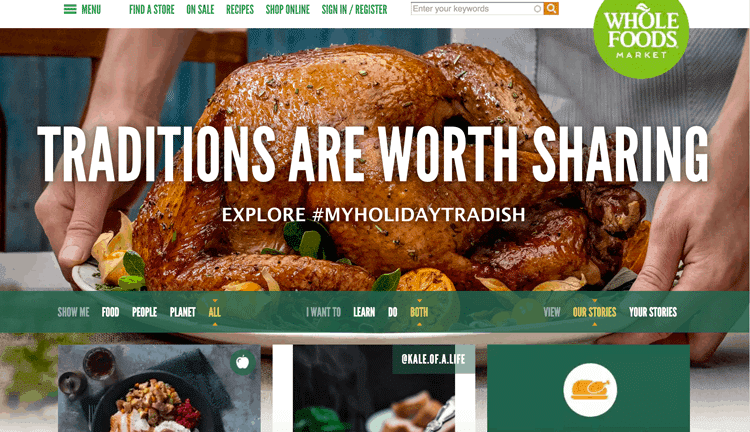 whole-foods-website