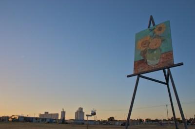 Kansas photos, Kansas tourism, Beth Partin's photos