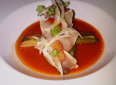 Beth Partin's photos, Denver restaurants, local food