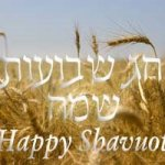 happyshavuot