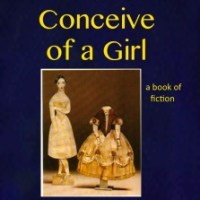 Fiction - How to Conceive of a Girl