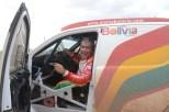 ABI_Rally-Dakar-2016-chega-a-Bolivia_07012016072