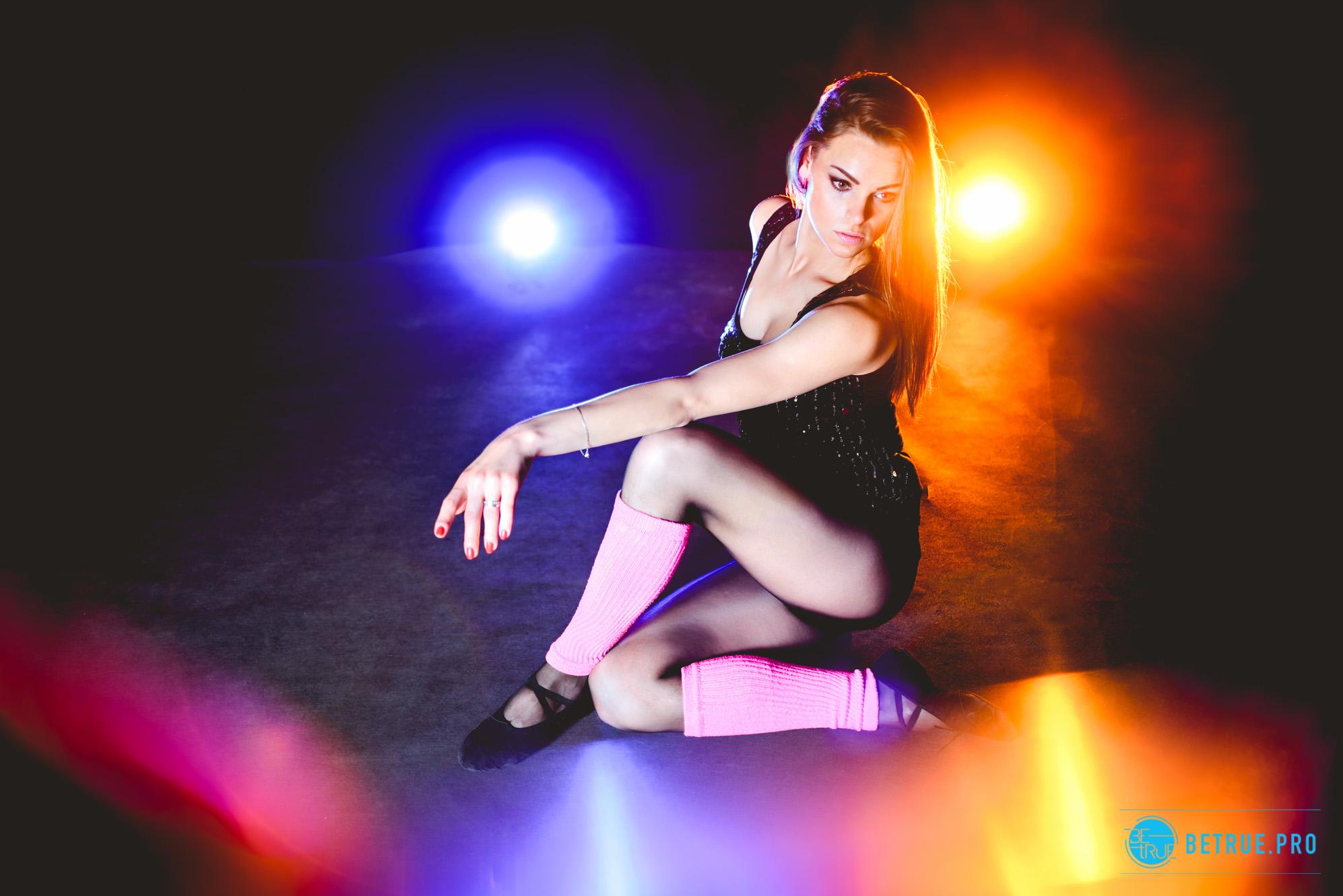 Kasia - Sexi dance
