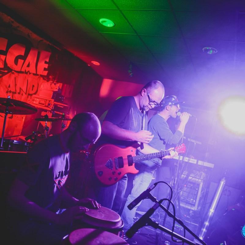 reggae andrzejki tbg reggae fest (29)