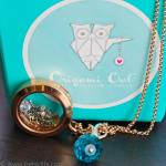 origami-owl-necklace-rose-gold-detail