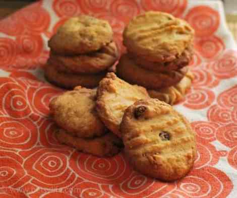 peanut-brittle-cookies-recipe