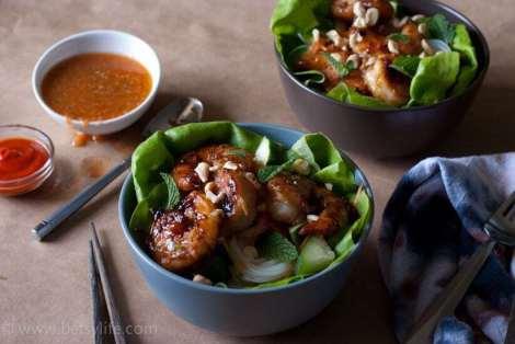 lemongrass-shrimp-salad-recipe-detail