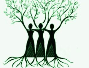 women's-empowerment-group