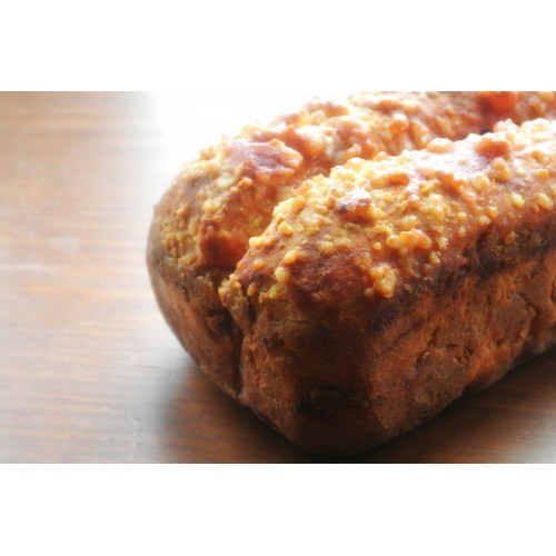 Medium Crop Of Panera Bread Gluten Free Menu