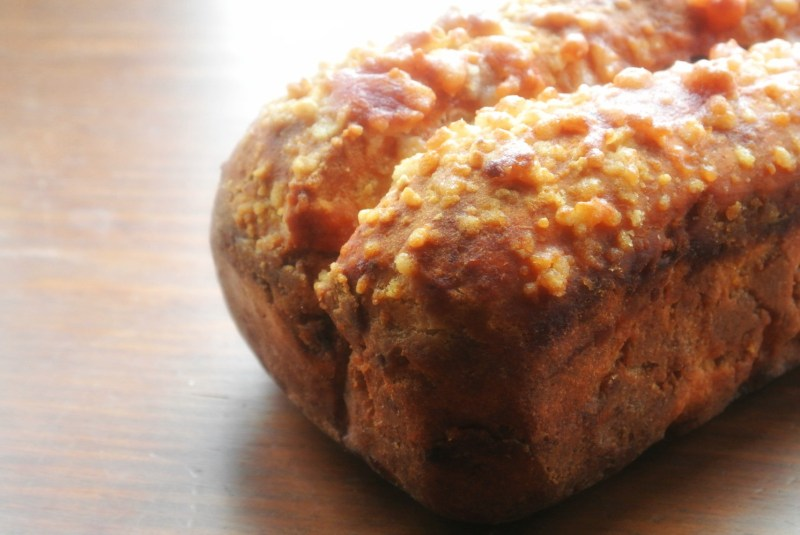 Large Of Panera Bread Gluten Free Menu