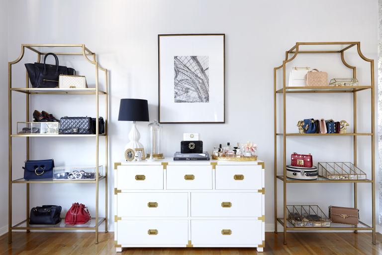 romantic decor home office. romantic decor home office n