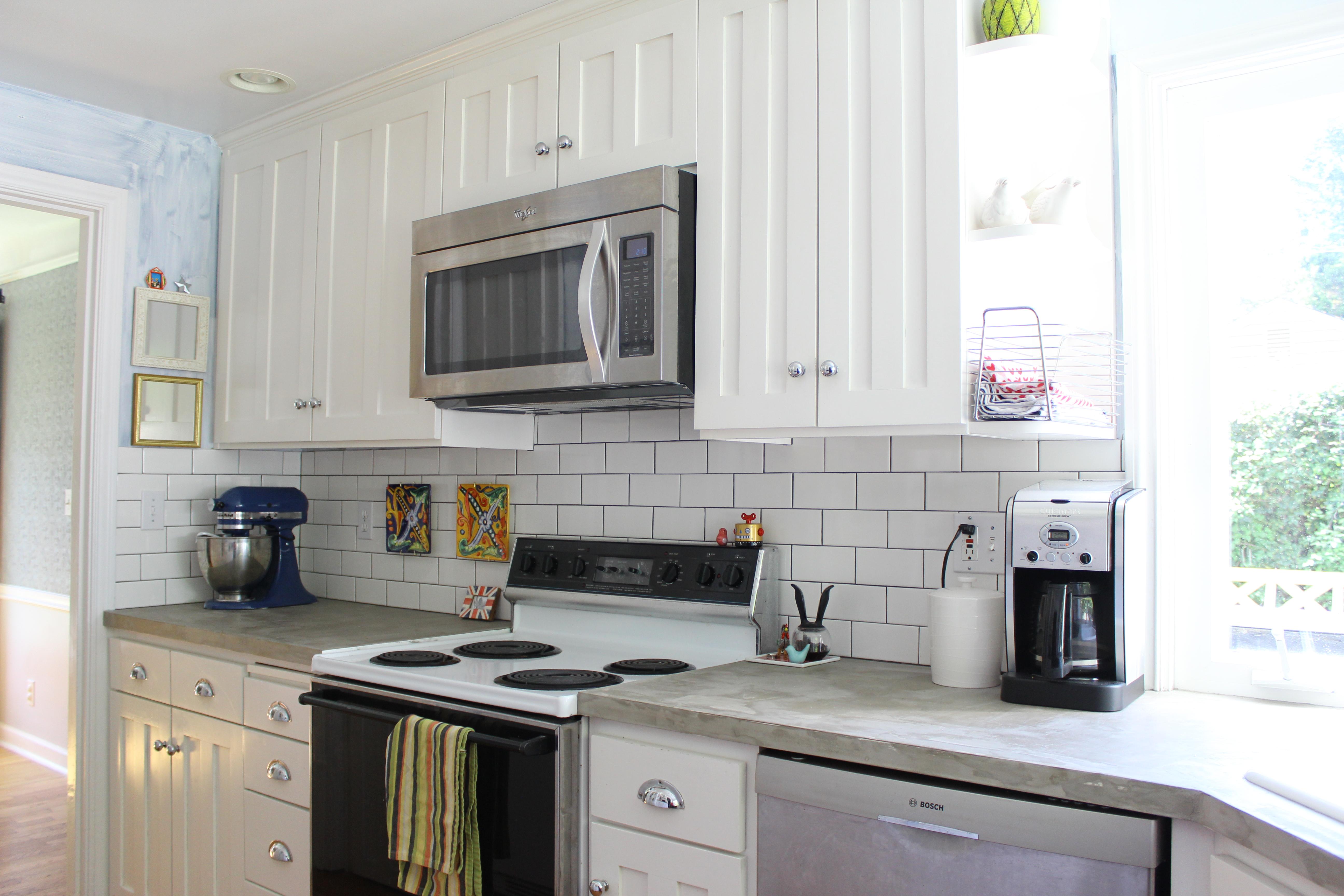 kitchen subway tile backsplash kitchen subway tile backsplash IMG