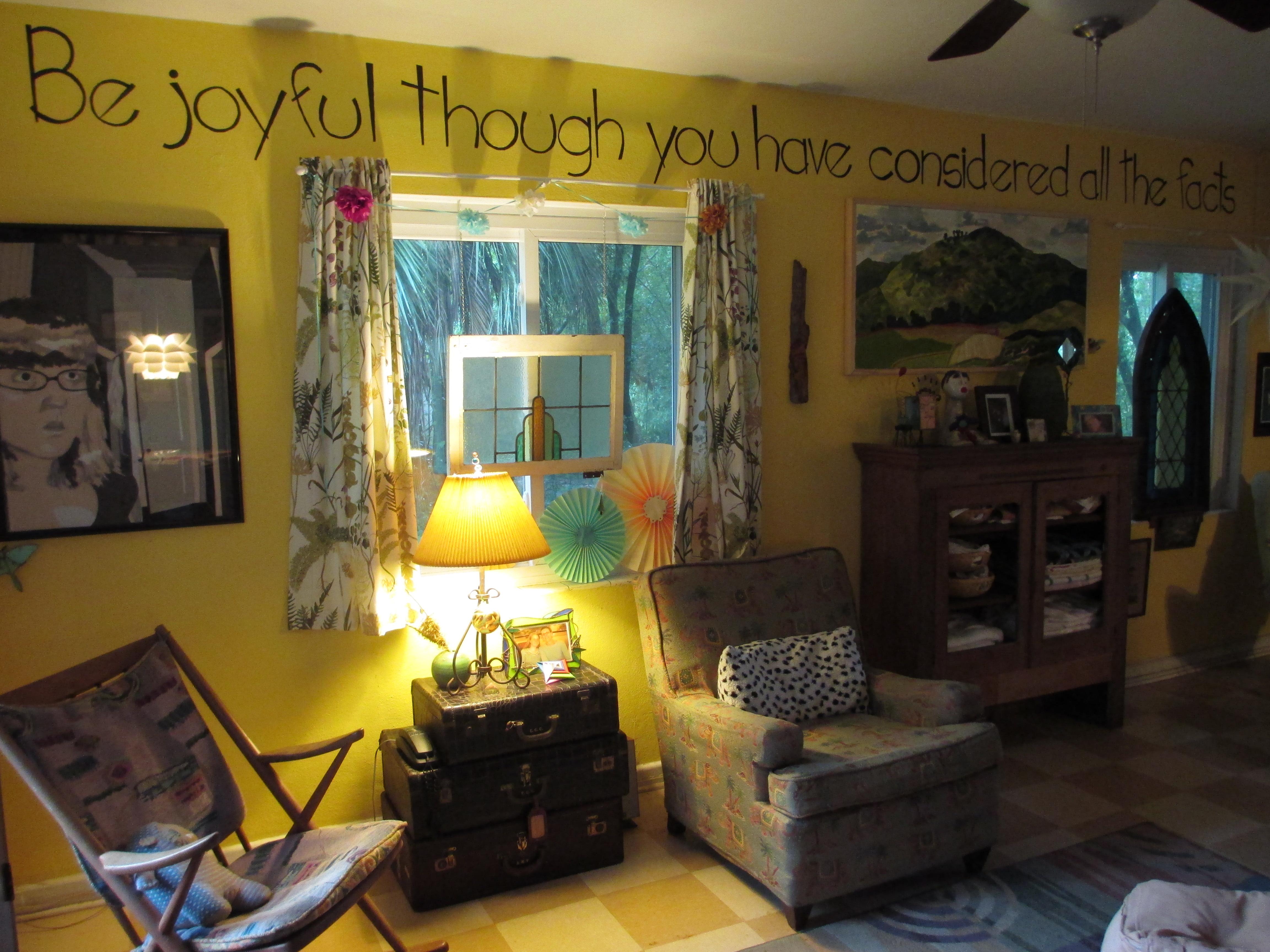 Art Upholstery Rock Hill Sc #10