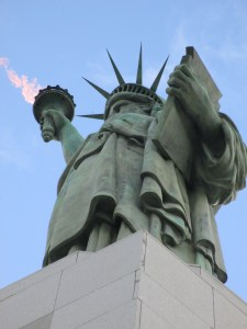 Liberty from Below