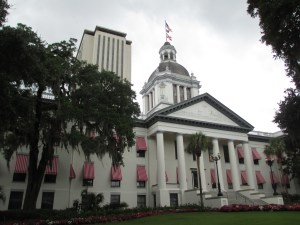 Two Capitols