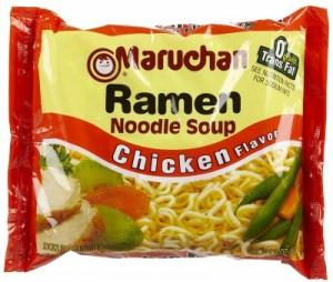 better than ramen