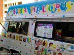 bubble tea licious food truck review