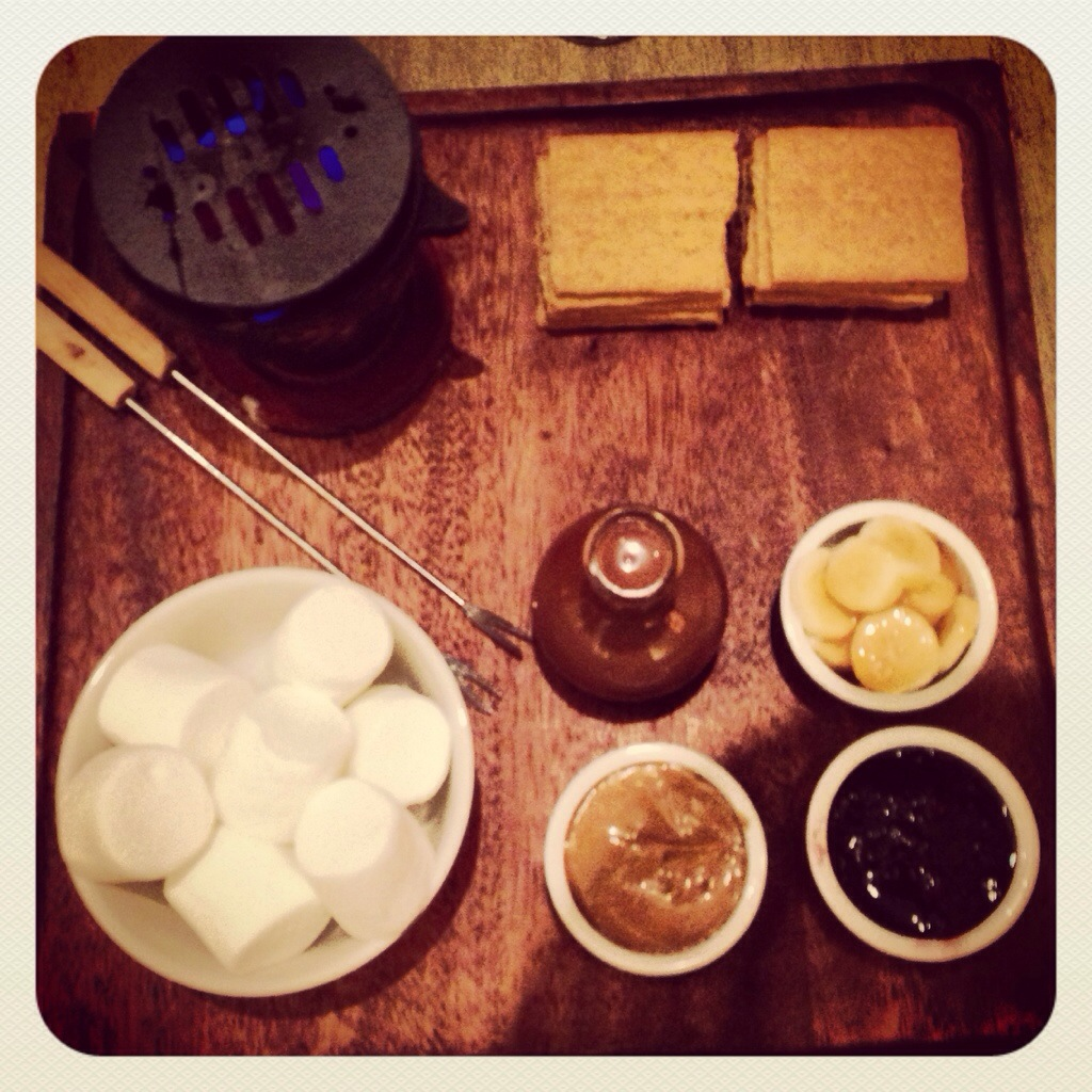 max brenner bethesda review