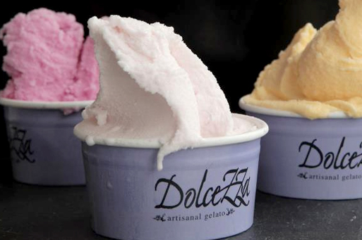 ultimate dc ice cream guide