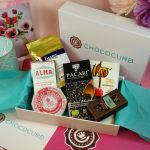ultimate food subscription box guide better than ramen
