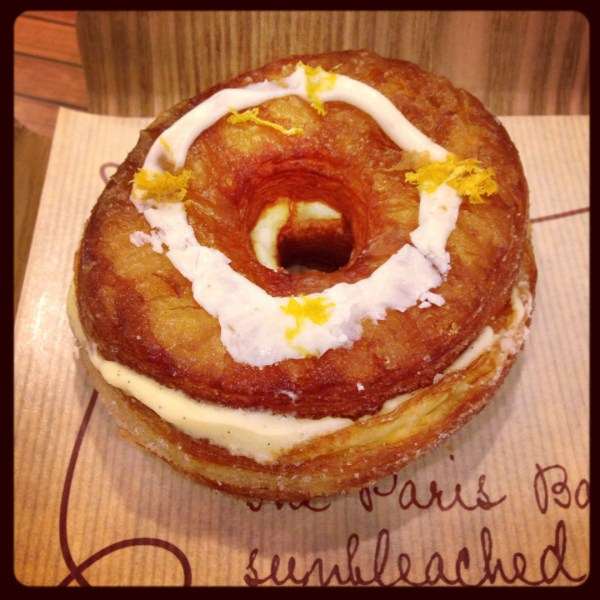 better than ramen best of 2015 paris baguette cafe cronut