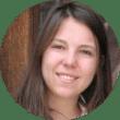 Rachel Miklaszewski Nashville correspondent