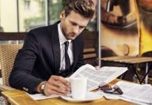 How to create a winning company manual