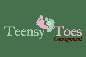 Teensy Toes4