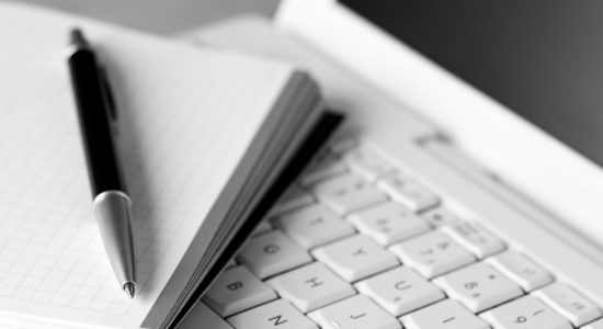 copywriting 2 for business