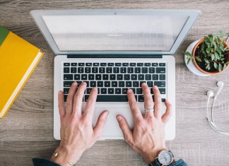 10 Blog Post Ideas