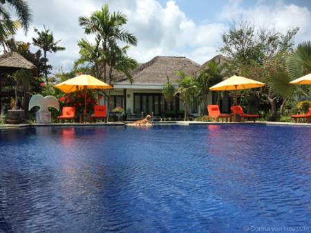 Villa-Lorange-pool