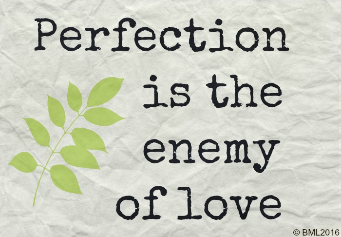 perfection_mantra