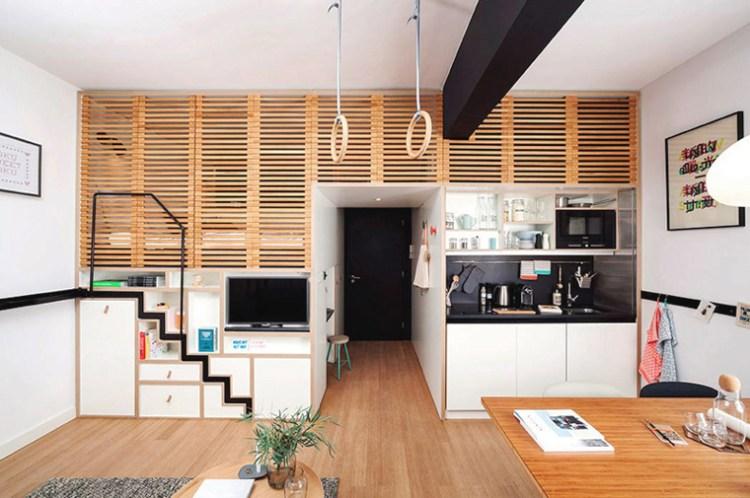 designrulz-modern-loft-1