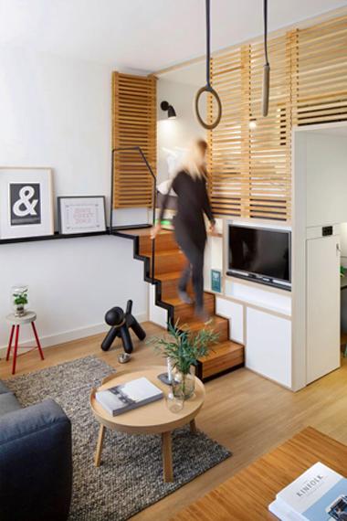 designrulz-modern-loft-3