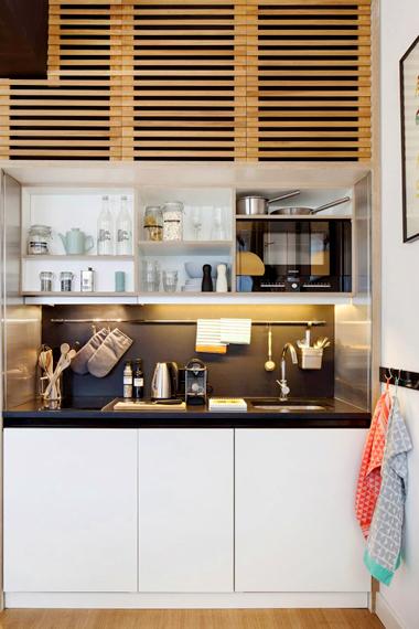 designrulz-modern-loft-6
