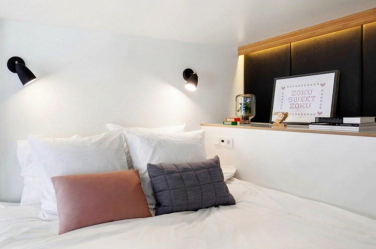 designrulz-modern-loft-7