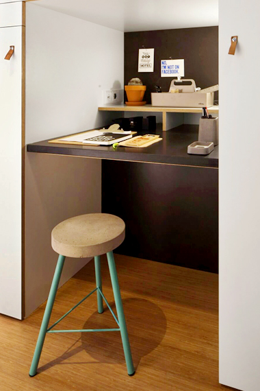 designrulz-modern-loft-8