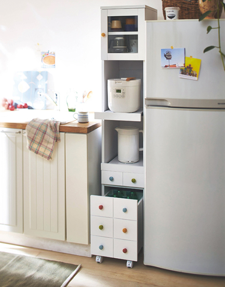 better-use-fragmented-space-in-the-kitchen-1