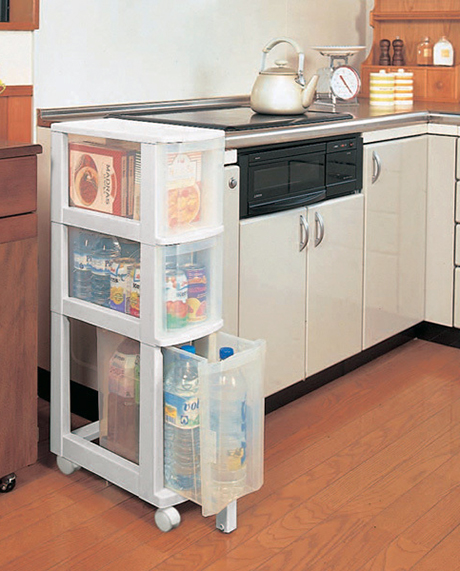 better-use-fragmented-space-in-the-kitchen-3