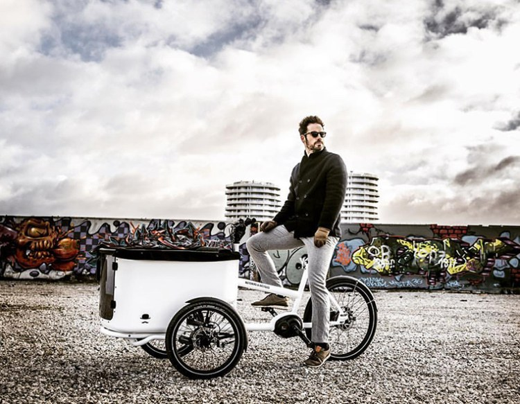 北歐感自行車工作室_BetweenGos_Butchers&Bicycles-2