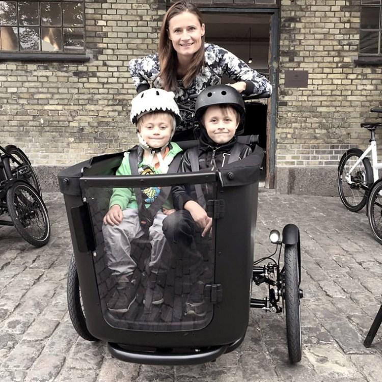 北歐感自行車工作室_BetweenGos_Butchers&Bicycles-5