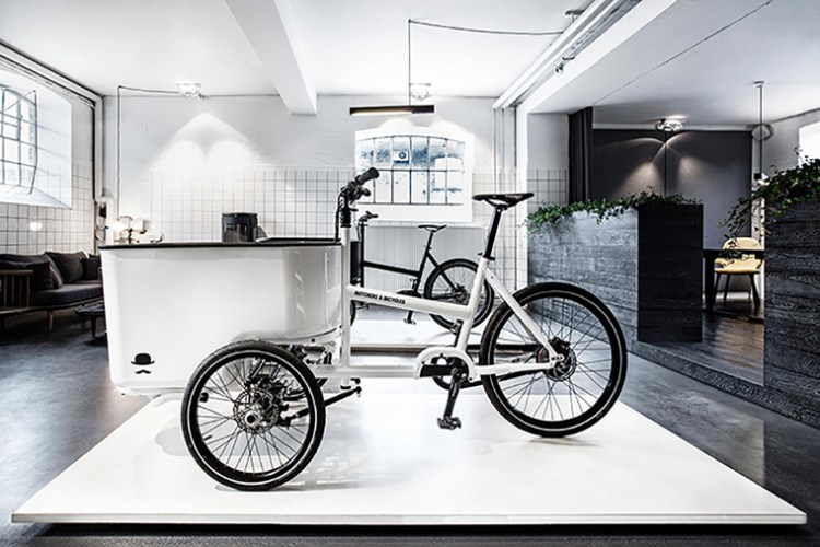 北歐感自行車工作室_BetweenGos_Butchers&Bicycles-9
