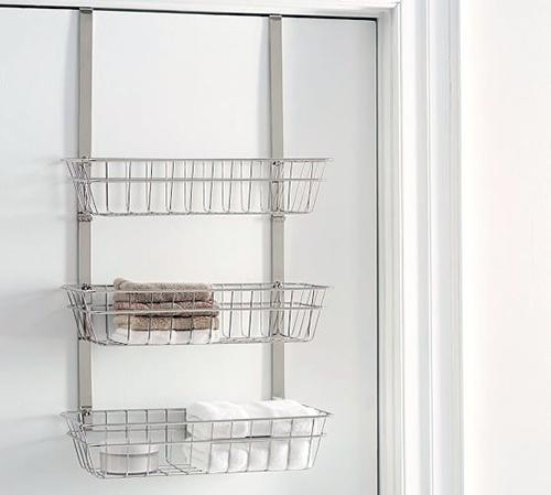 小浴室收納-10