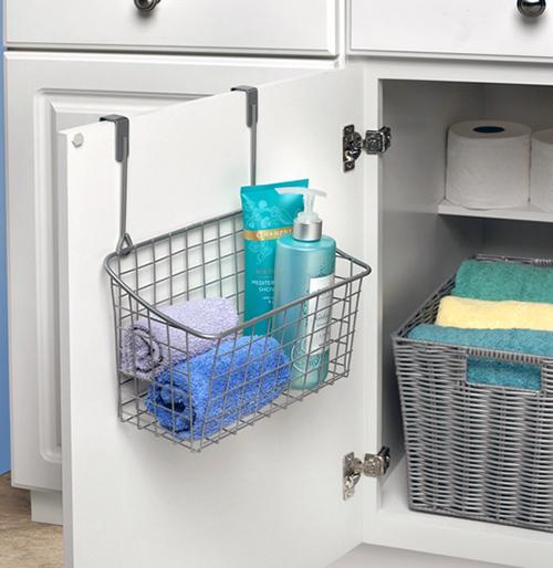 小浴室收納-13