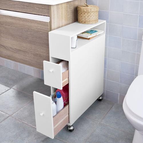 小浴室收納-6
