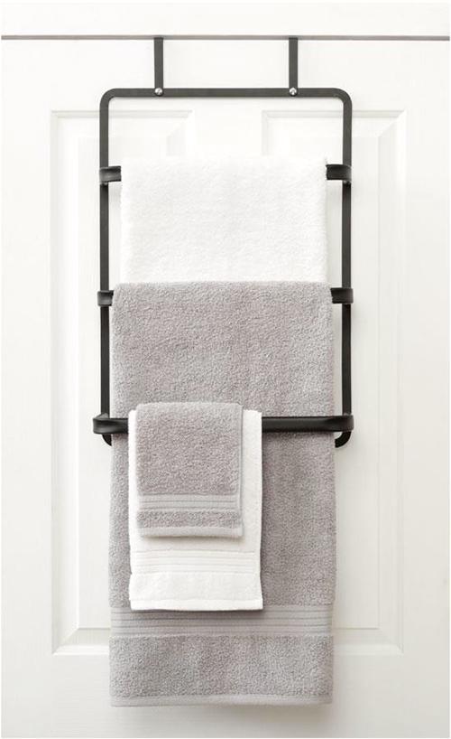 小浴室收納-9